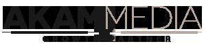 LogoAKAMMEDIA300