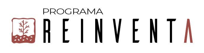 LogoProgramaReinventa-1