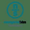 logo_navegarte-3